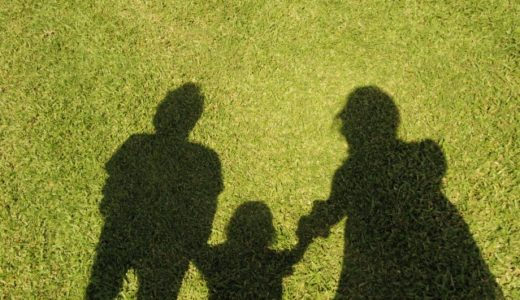 子どもが物心つくのを待って離婚したい
