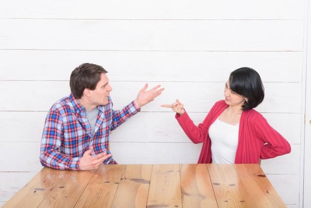 米国人夫との離婚を阻むハーグ条約の高い壁
