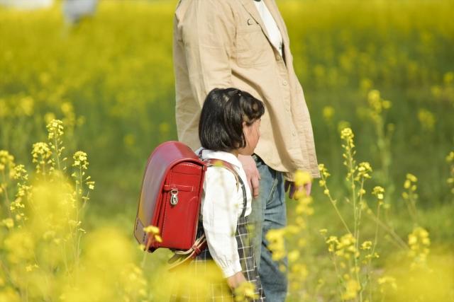 離婚後でも、安心して子どもを養育する心の準備