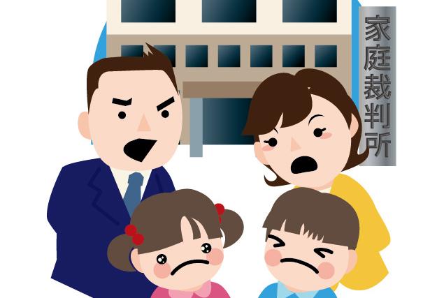 離婚調停も不成立。離婚裁判を有利に進めるには