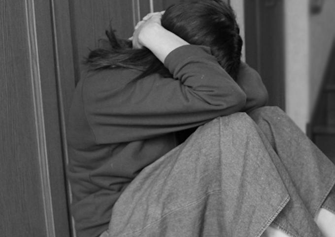 同居のストレス