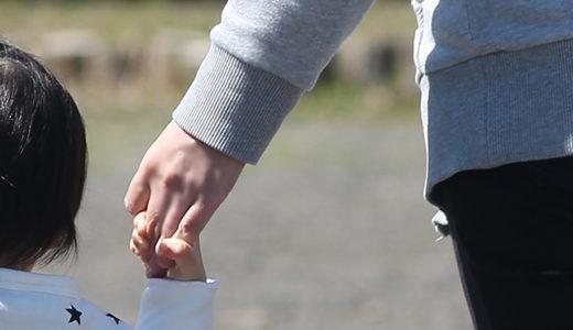 離婚が与える子供への影響を最小限にする方法